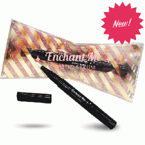 ELASTIC SERUM ENCHANT ME